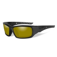 Wiley X Arrow Polarized Sunglasses