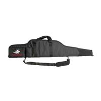 Winchester Flex SXR Rifle Slip