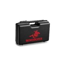 Winchester Ammo Case