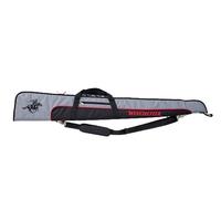 Winchester Flex Shotgun Slip - 132cm