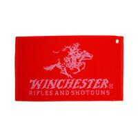 Winchester Roma Towel