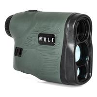 Wulf 1200m Laser Rangefinder