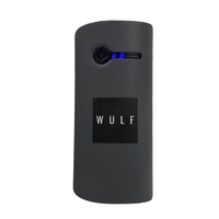Wulf 4 Portable Power Pack (4000mAh/3.7V)