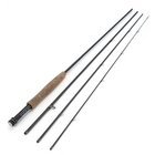 Wychwood 4 Piece Drift XL Fly Rod - 10ft 6in - #3/4
