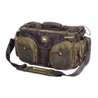 Wychwood Bankman Game Bag
