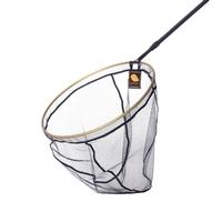 Wychwood Boatman Net