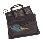 Wychwood Competition Bass Bag