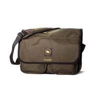 Wychwood Rover Bag