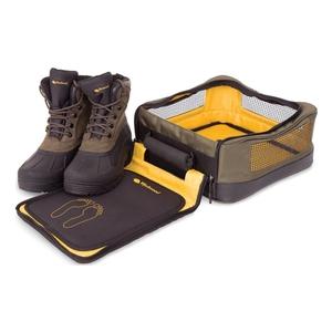 Image of Wychwood Boot Bag