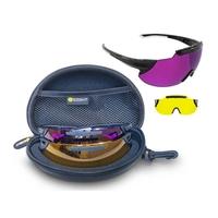 X-Sight Sport 2RX - Starter Set