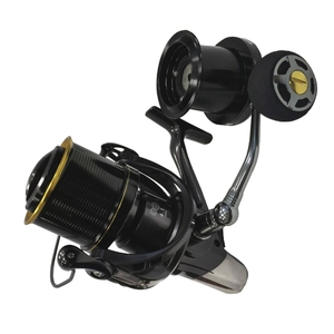 Image of Yuki Kymo Surf Fixed Spool Reel