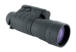 Image of Yukon Exelon 3x50 Gen 1+ Nightvision Monocular