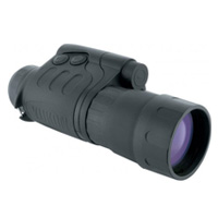 Yukon Exelon 3x50 Gen 1+ Nightvision Monocular