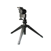 Yukon Heavy Duty Table Tripod