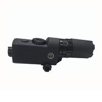 Yukon IR Illuminator (L-780)