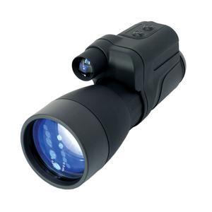Image of Yukon NV 5x60 Gen 1 Nightvision Monocular
