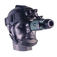 Yukon NVMT Spartan 1x24 Gen1 Nightvision Goggle Kit