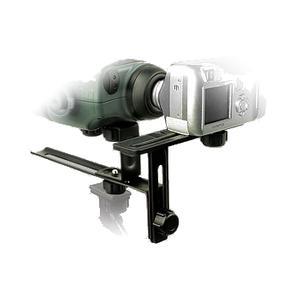 Image of Yukon NVMT Digital Camera Adaptor