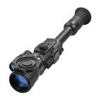 Yukon Photon RT 6x50 S Digital Rifle Scope