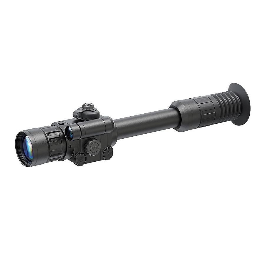 Digital Night Vision Riflescope Yukon Photon 4.6x42 S