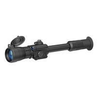 Yukon Photon XT 6.5x50 S Digital Night Vision Rifle Scope