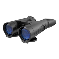 Yukon Point 8x42 Binoculars
