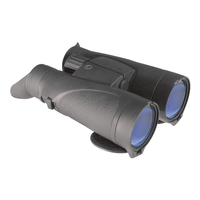 Yukon Point 10x56 Binoculars