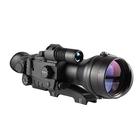 Image of Yukon Sentinel Tactical 3x60 L Gen I Nightvision Rifle Scope
