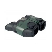 Yukon Sideview Compact 10x21 Binoculars