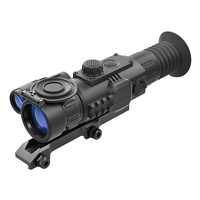 Yukon Sightline N450 Digital Weapon Sight