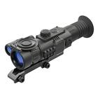 Yukon Sightline N450 Digital Weapon Sight