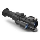 Yukon Sightline N450S Digital Weapon Sight