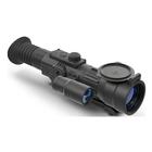 Yukon Sightline N470S Digital Weapon Sight