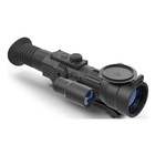 Image of Yukon Sightline N470S Digital Weapon Sight