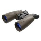 Yukon Solaris 16x50 WP Binoculars
