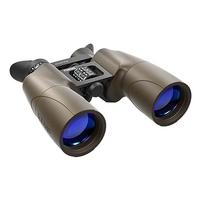 Yukon Solaris 7x50 WP Binoculars