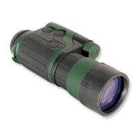 Yukon NVMT Spartan 4x50 Gen 1 Nightvision Monocular
