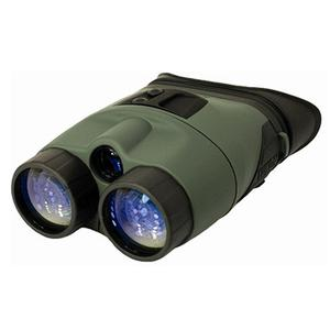 Image of Yukon Tracker 3x42 Gen 1 Nightvision Binocular