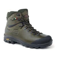 Zamberlan 1007 Vioz Hunt GTX RR Walking Boots (Men's)