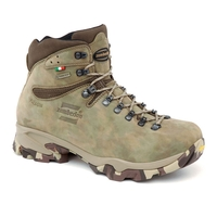 Zamberlan 1013 Leopard GTX WL Walking Boots (Men's)