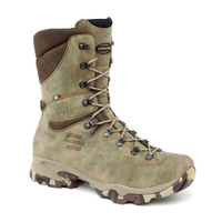 Zamberlan 1015 Cougar High GTX WL Walking Boots (Men's)
