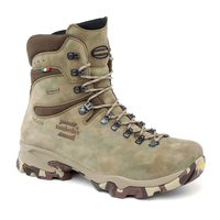 Zamberlan 1014 Lynx MID GTX WL Walking Boots (Men's)