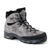 Zamberlan 1016 Lion GTX RR WL Walking Boots (Men's)
