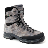 Zamberlan 1017 Smilodon GTX RR WL Walking Boots (Men's)