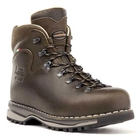 Zamberlan 1023 Latemar NW Walking Boots (Men's)