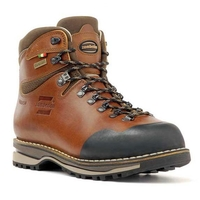 Zamberlan 1025 Tofane Top GTX RR (Men's)