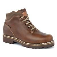 Zamberlan 1035 Pejo Lite NW GTX Walking Boots