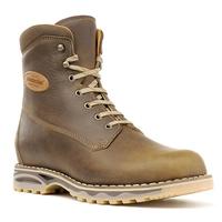 Zamberlan 1038 Nevegal NW Walking Boots Men's)