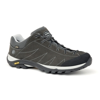 Zamberlan 104 Hike Lite GTX RR Walking Shoes(Men's)