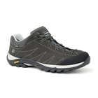 Zamberlan 104 Hike Lite GTX RR Walking Shoes(Men's)